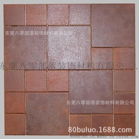 铁艺金属马赛克网咖装饰马赛克背景墙工程用砖厂家直销jshd006