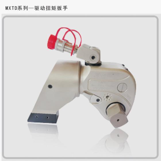 mxtd驱动型液压扳手图片
