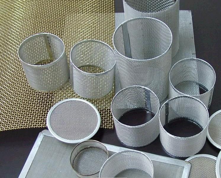 不鏽鋼網,過濾網,不鏽鋼絲網