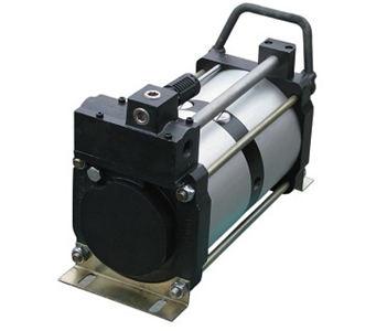 賽思特空氣增壓泵應用範圍