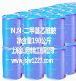 N,N-二甲基乙醯胺DMAC說明書