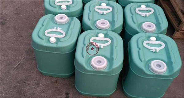 潤滑油使用說明——標準型壓縮機
