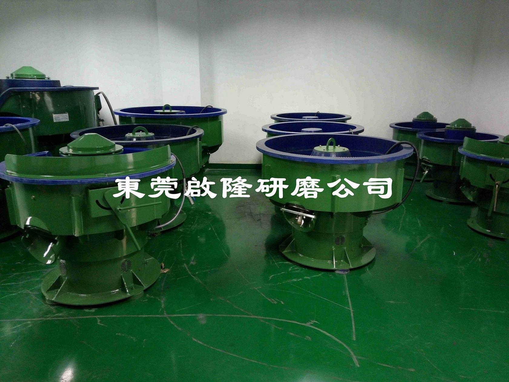 研磨機價格報價,東莞研磨機價格,生產廠家
